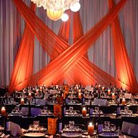 52c46e31781d Sök bland 4000 ställen för konferens, fest, bröllop, weekend mm