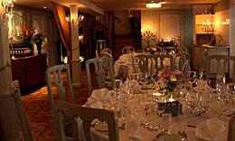 Se mer om Gripsholms Värdshus i Mariefred