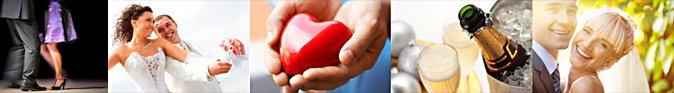 Alla hjärtans dag-paket  »