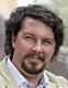 Fredrik �str�m g�stbloggar hos Informus