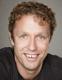Klas Hallberg gästbloggar hos Informus