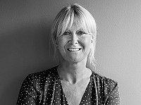 Susanne Dahlberg ny vd för Visit Sweden