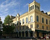 Sure Hotels - Best Westerns nya varumärke