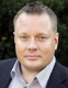 Thomas Nagel gästbloggar hos Informus