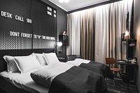 Stordalen köper tre hotell i Linköping