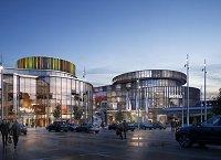 ICA ska bygga hotell i Bromma