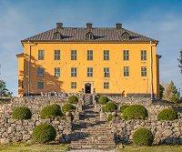 Wenngarn Slott öppnar i juni