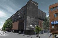 Choice öppnar nytt i Umeå
