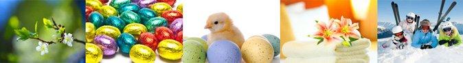 Till påskpaketen »